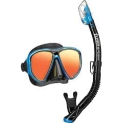 TUSA_Sport_Powerview_Adult_Dry_Combo_Mirror_Lens_FB