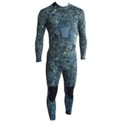ocean-hunter-chameleon-core-3-suit