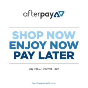 afterpay-dive-shop-banner